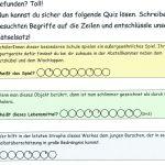 wortwolken-quiz