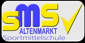 Sportmittelschule Altenmarkt